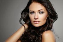 Tips Kecantikan / Tips Tips Tentang Kecantikan Perawatan Wajah Badan Dan Lain Lain