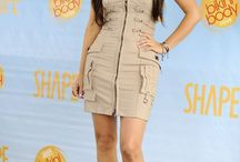 Kim K. 1000 best outfits Nr. 3