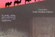 Hajj & Umra / Books to Help you with Hajj, Umra and Ziyarah to the Holy Cities Makkah and Madina