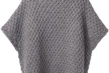 maglia lia