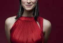 The Queen Laura Pausini