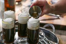Irish Coffee Valerie