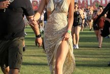 Coachella Chic
