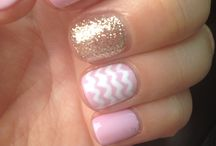 Nails15 / by Alicia Wilson