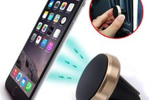 Smart Phone Mobile Holder