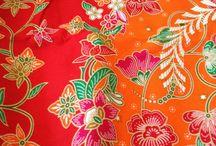 batik singapore