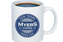 Mugs and Drinkware / Thirsty? Check out all our mugs and drinkware at http://www.tplogos.com/mugs.htm.