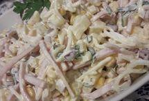 salatki i desery