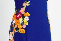 Couture lili
