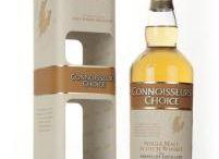 Aberfeldy single malt scotch whisky / Aberfeldy single malt scotch whisky