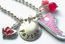 jewelerys