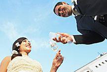 Wedding Stuff / by HowStuffWorks