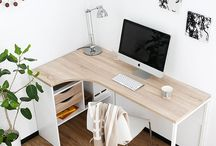 office ideas