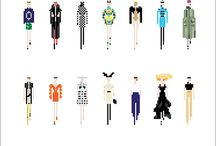 illustrations/
