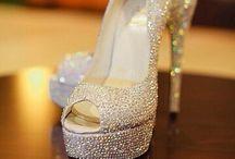 sapatos ooooouuu