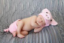 #Babies#stuff