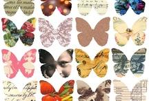Colors-prints-pictures-figures