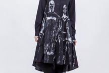 Lennard Taylor Fashion