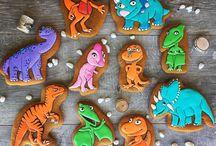 Диназавр