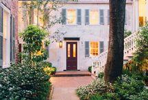 Places To Visit South Carolina