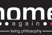 www.homeagain.it