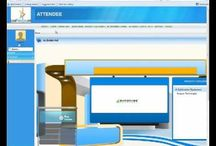 How to Launch Your Virtual Expo in Minutes