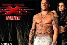 https://www.behance.net/gallery/47570971/xXx-Return-of-Xander-Cage-(2016)-Movie-Online / https://www.behance.net/gallery/47570971/xXx-Return-of-Xander-Cage-(2016)-Movie-Online
