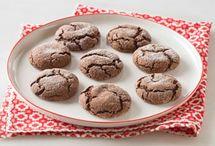 2014 Christmas cookies / by Suzi Worthington