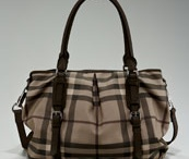 Handbags, Jewelry  and Stylish Accessories
