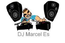 DJMarceles