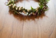 flowerssssss / by kristin vita