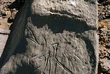 The prehistory of Western Sahara