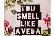 LIVE AVEDA / This board, has everything you need to LIVE AVEDA.