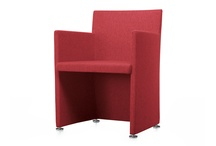 Supersoft by Lissoni