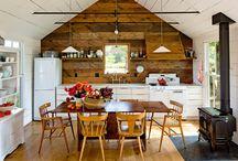 New home design interiors