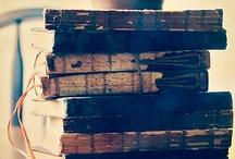 >Livres<