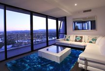 Gold Coast Luxury Apartments