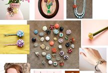 Trash 2 Treasure | Vintage Jewelry