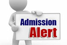 WB Jee 2018 Admission, Find Admission Form, Exam Date,  Eligibility, Pattern, Syllabus Now / Get the complete information of WB JEE 2018 joint entrance exam for  west Bengal colleges, Find Out WB Jee 2018 Admission, Find Admission Form, Exam Date,  Eligibility, Pattern, Syllabus Now to get prepared for wb jee 2018 exam. for more visit https://www.99entranceexam.in/engg/wbjee-2018/