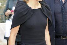 Actress - Natalie Portman