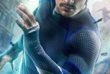 Avengers pietro
