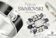 Swarovski! / Accessories you'll love!