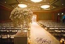 Wedding  / by Fania Osorio