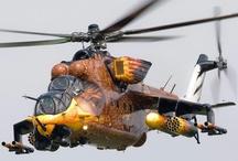 Mi -24
