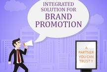 Reshu Advertising
