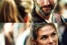 The 100 Kabby