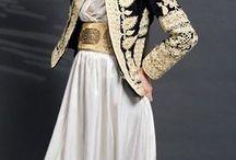karakou algerois
