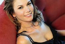 diane lane.what a woman you are.