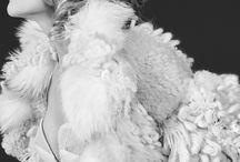 Roberto Cavalli Fall/Winter 2017/18 Advertising Campaign / Roberto Cavalli new Fall Winter 17/18 advertising campaign featuring the supermodels Eva Herzigova and Jarrod Scott.