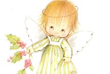 susy angel